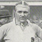 W. W. Wakefield player photo.