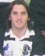 A. Pichot player photo.