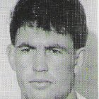 M. R. Brewer player photo.