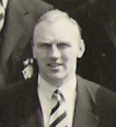 R H Williams player photo.