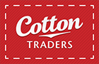 cotton-traders.png