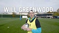greenwoodchall.jpg